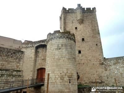 Sierra de Gata, Trevejo,Hoyos,Coria; excursiones cerca de madrid excursiones madrid viajes semana sa
